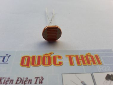 QUANG TRỞ TO 12MM