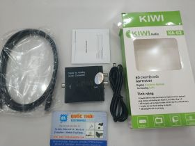 BỘ OPTICAL KIWI