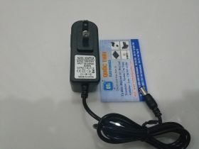 ADAPTER 7V5 1A(SẠC PIN 2S)