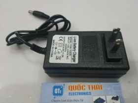 ADAPTER 16V8 2A (SẠC PIN 4S)